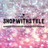 shopwithstyle2