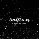 twelflanes