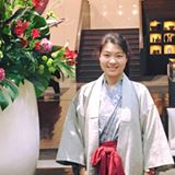 winnie_ho_hk