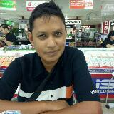 andrisyah