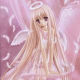 angelywings