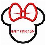 babykingdrom