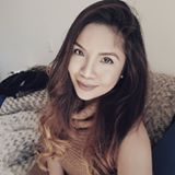 cheetah_reyna