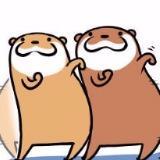 cho_hitomi