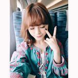 daisy_lovebuy
