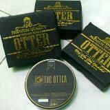 theotterpomade