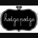 hodgepodge21