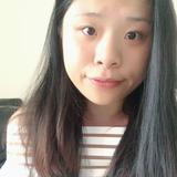 jling_chen