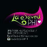 lasavedphl2013