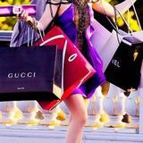 im.shopaholic