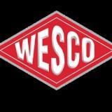 wescosingapore
