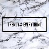 _trendyeverything