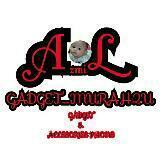 algadget_murah2u