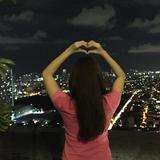 anne_8