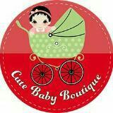 cute_baby_boutique