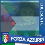 dizzay_azzurri