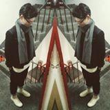joe_1120