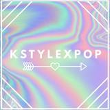 kstylexpop
