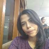 natasha_d