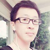 odin_yuan