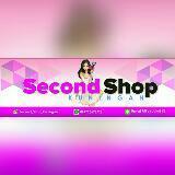 second_shop_kuningan