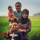 suzie_haryanti