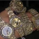 syd.iced.watches