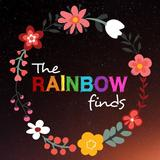 the.rainbowfinds