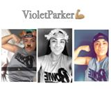 violet69