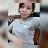 ____ying430
