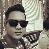 barathaputra_forzajuve