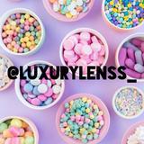 luxurylenss_