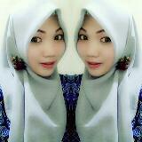 rizmii_shop