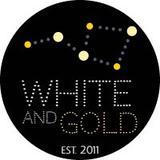 whiteandgoldmnl