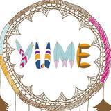 yume_0116