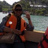 mrs_zoela