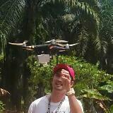 adn.skycam