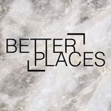 betterplaces