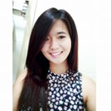 charmaine_theng