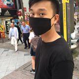 cn9a_chun
