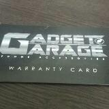 gadget_garage