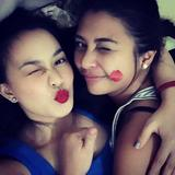lyancaraneses_dizon