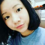 sue_su