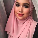 teh_fatimah92
