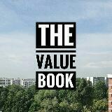 thevaluebook