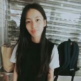 wong88716