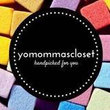yomommascloset