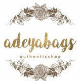 adeyabags