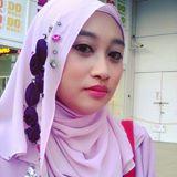 arabella_alia