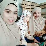 azira_azhar